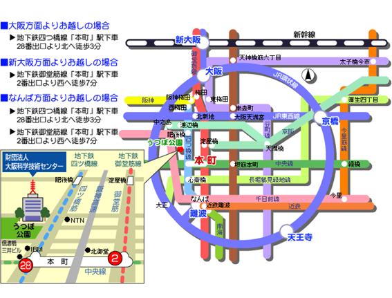 ostec_map