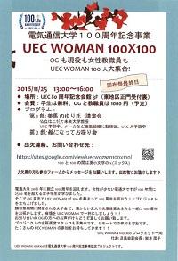 UECWOMAN100x100R